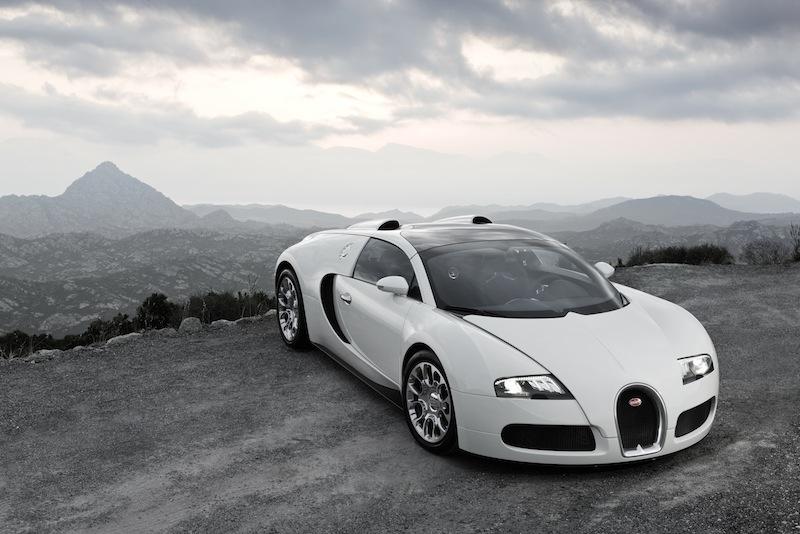 DLEDMV_Bugatti_Veyron_RavenShadow_White