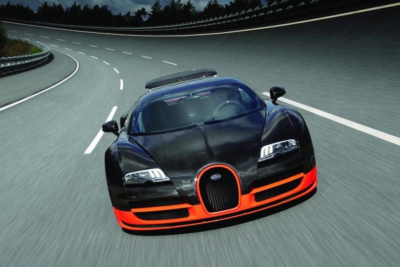DLEDMV_Bugatti_Veyron_RavenShadow_supersport