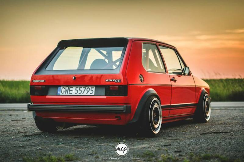 Showthread also Golf MK2 GTI Euro 286441442 further 9476271 besides 1 together with Wallpaper 1a. on golf mk2 wallpaper