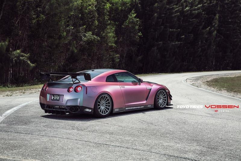 DLEDMV_Nissan_GTR_Vosen_NéoChrome_60