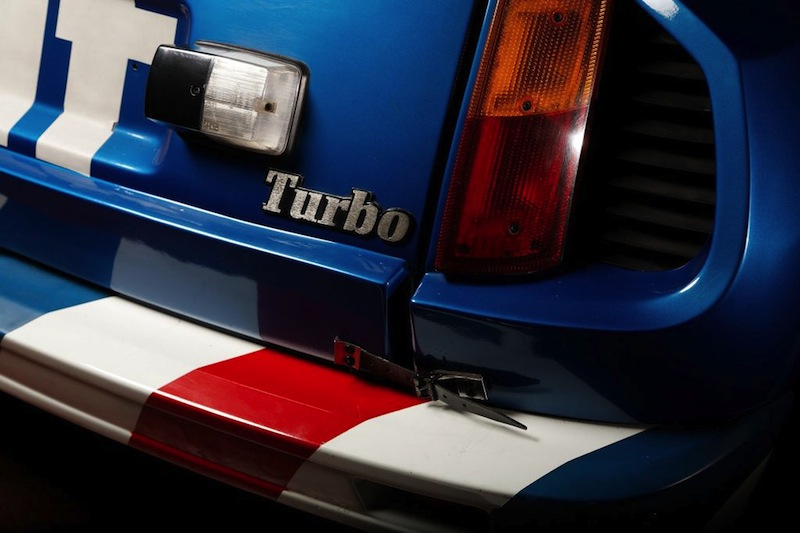 DLEDMV_R5_Turbo_Europa_Cup_