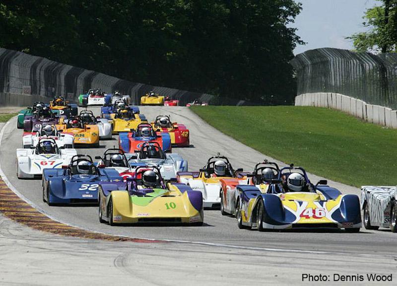 DLEDMV_Spec_Racer_Ford_Remontée_20