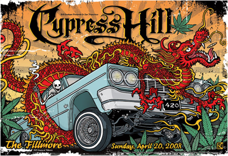 cypresshillzoom