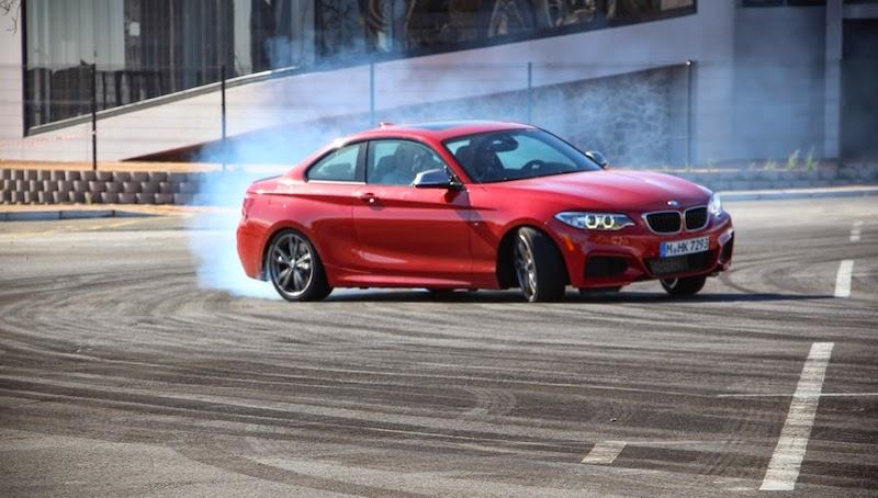 DLEDMV_BMW_M235i_Driftmob