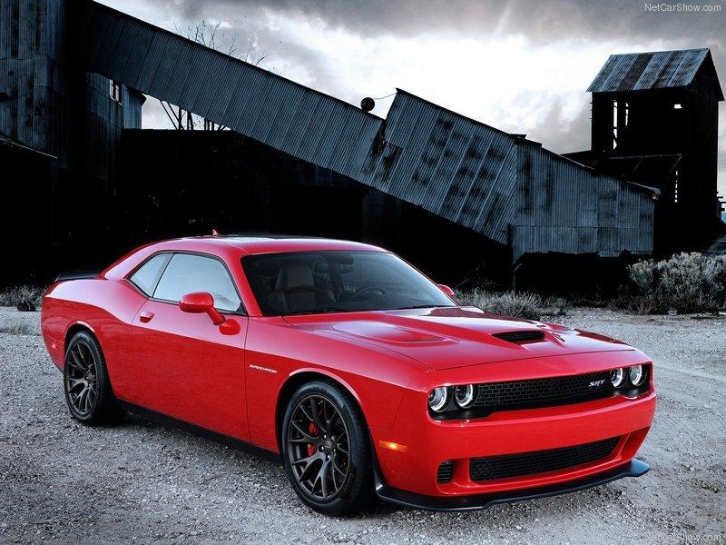 DLEDMV_Dodge_Challenger_SRT_Hellcat_2015_10