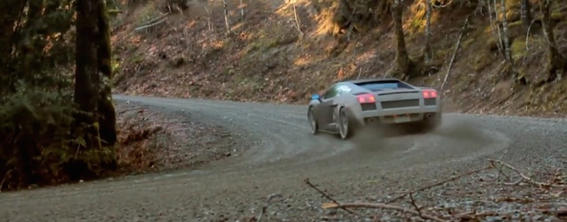 DLEDMV_Lamborghini_WRC_Rallye