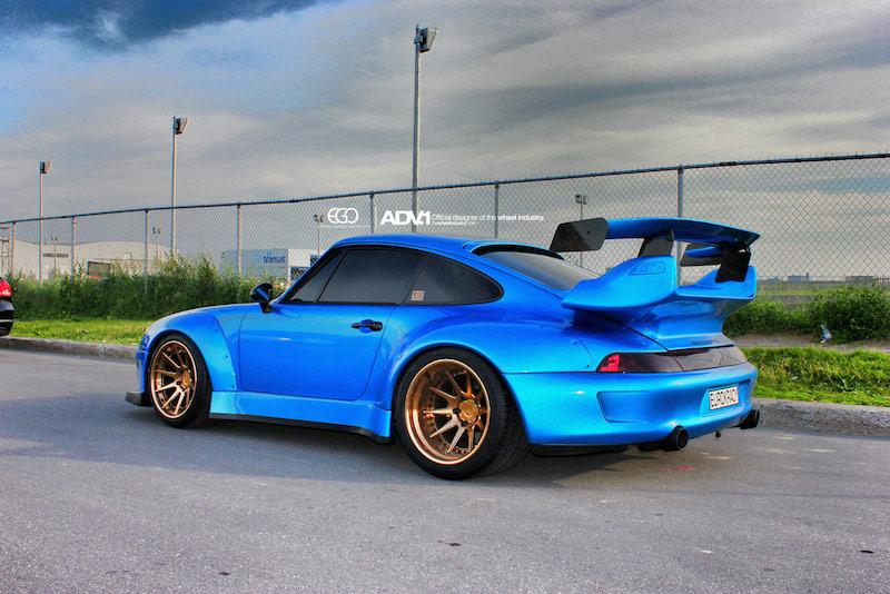 DLEDMV_Porsche_993_turbo_RWB_ADV1_10