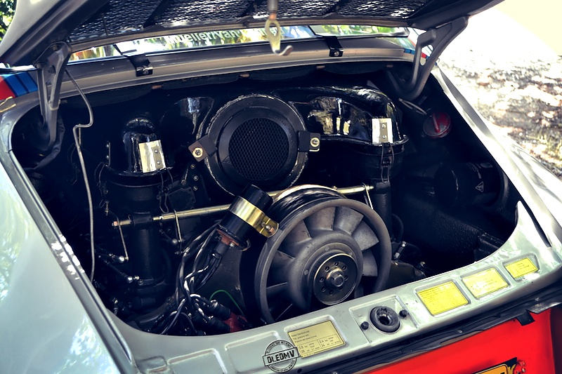 DLEDMV_Porsche_Flat6_Sound_20