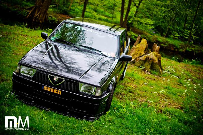 DLEDMV_Alfa_75_Turbo_Black_004