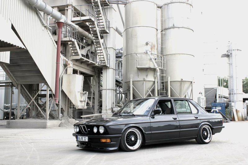DLEDMV_BMW_520i_E28_Kingsofcruisin_003