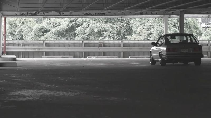 DLEDMV_BMW_E30_coupé_Simplement_001
