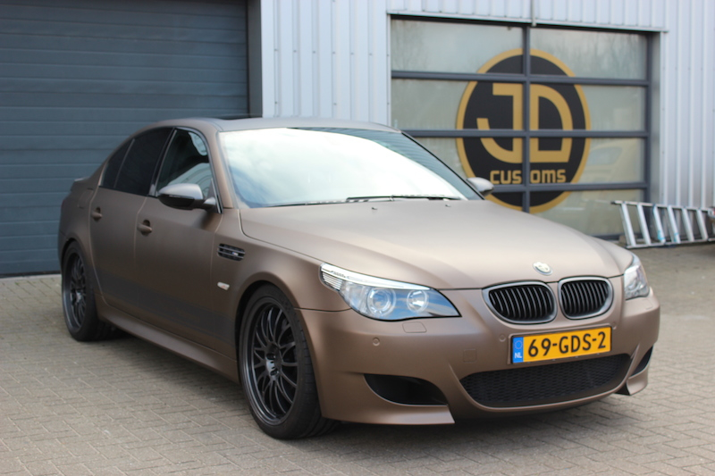 DLEDMV_BMW_M5_E60_Mosselman_003