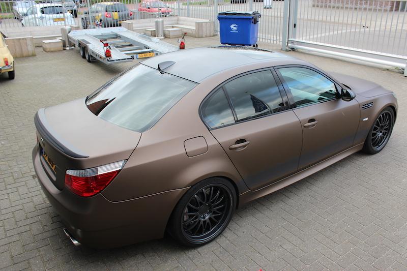DLEDMV_BMW_M5_E60_Mosselman_004