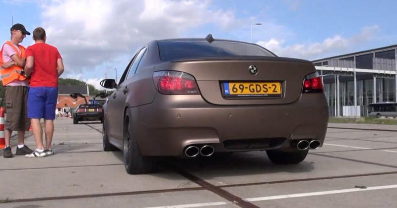 DLEDMV_BMW_M5_E60_Mosselman_005