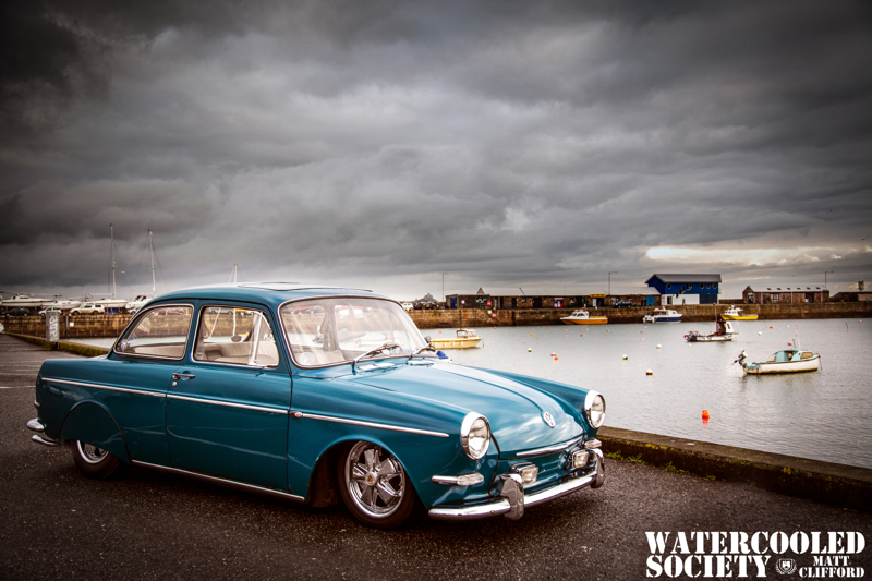 DLEDMV_Blue_VW_Type3_Watercooled_Society003