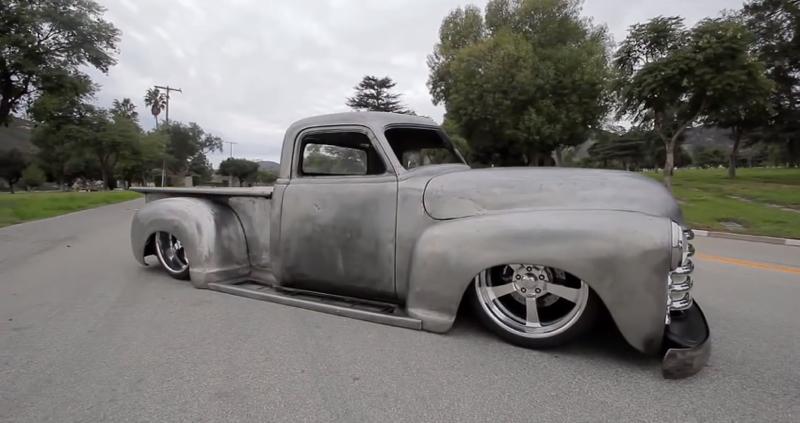 DLEDMV_Chevy_Pickup_Custom_Bare_Metal_004