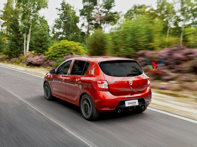 DLEDMV_Dacia_Sandero_RS_001