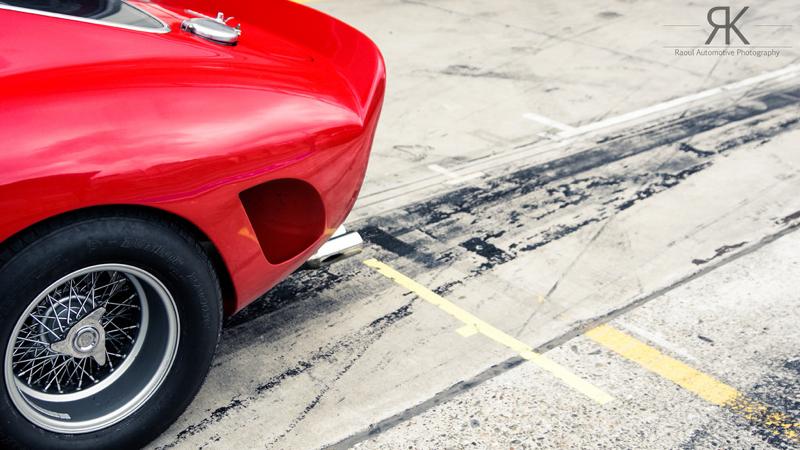 DLEDMV_Ferrari_250_GTO_38M$_002
