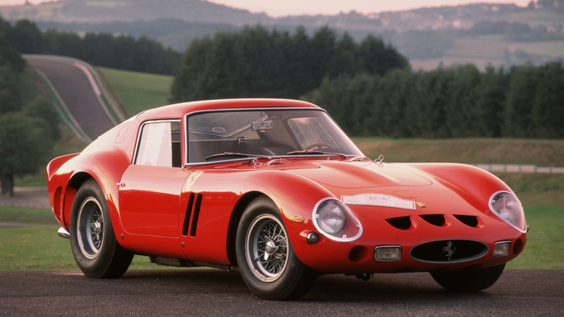 DLEDMV_Ferrari_250_GTO_38M$_007