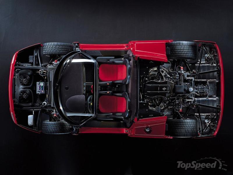 DLEDMV_Ferrari_F50_001