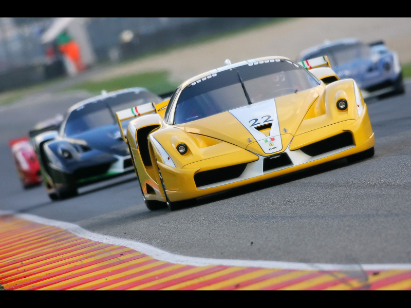 DLEDMV_Ferrari_Phil_Bachman_Collection_007