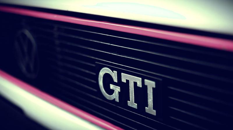 DLEDMV_G1_GTI_Watercooled_Society_0001