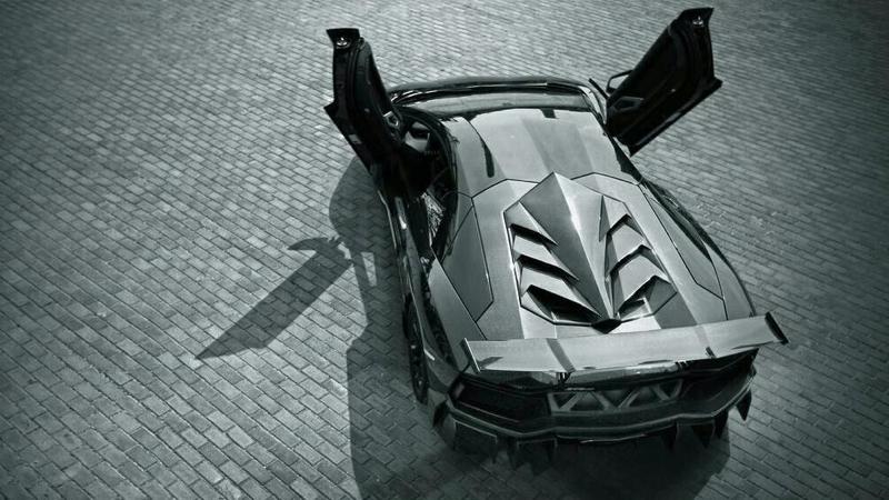 DLEDMV_Lamborghini_Aventador_DMC_Evoluzione_GT_005