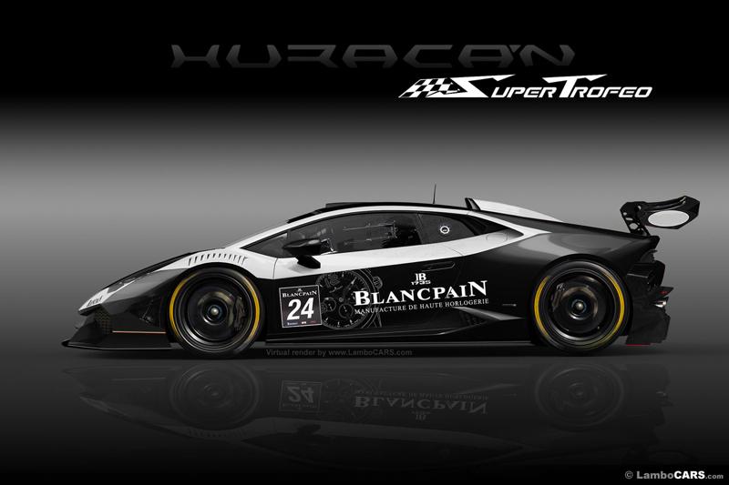 DLEDMV_Lamborghini_Huracan_Super_Trofeo_teaser_001