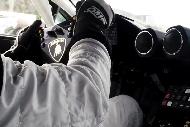 DLEDMV_Lamborghini_Huracan_Super_Trofeo_teaser_002