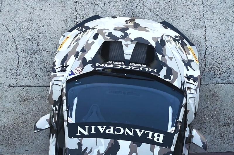 DLEDMV_Lamborghini_Huracan_Super_Trofeo_teaser_003