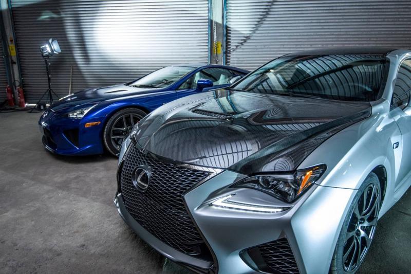 DLEDMV_Lexus_RCF_Drift&FOS_004