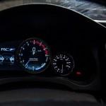 Lexus peaufine sa RCF et envoie un message fumant ! 30