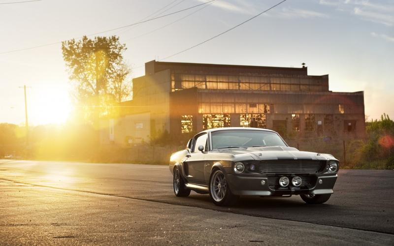 DLEDMV_Mustang_Shelby_GT500_Eleanor_003