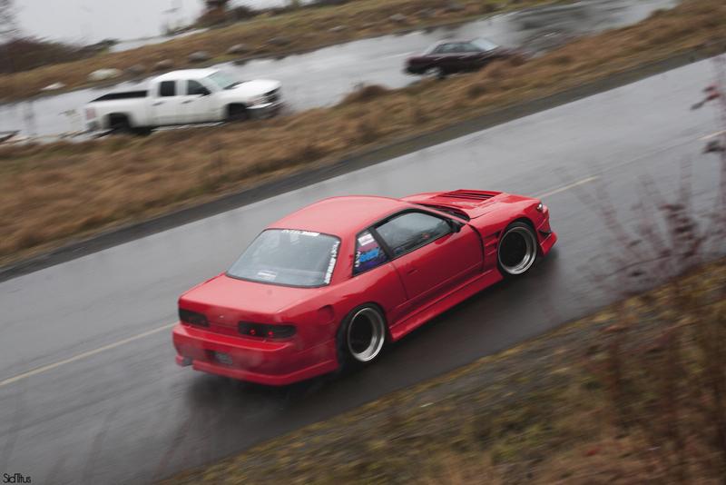 DLEDMV_Nissan_Silvia_240SX_S13_Swap_1JZ_001
