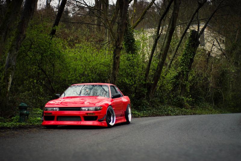 DLEDMV_Nissan_Silvia_240SX_S13_Swap_1JZ_005