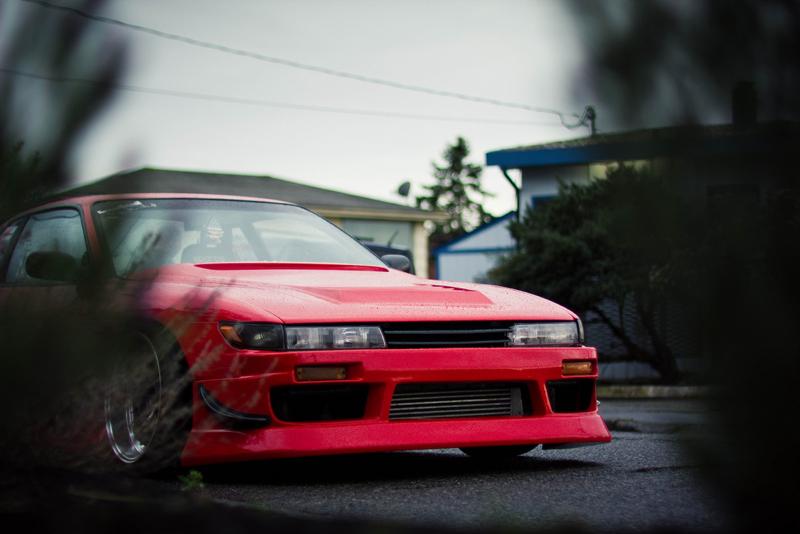 DLEDMV_Nissan_Silvia_240SX_S13_Swap_1JZ_006