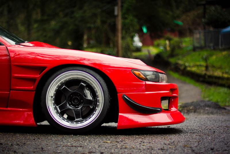 DLEDMV_Nissan_Silvia_240SX_S13_Swap_1JZ_008
