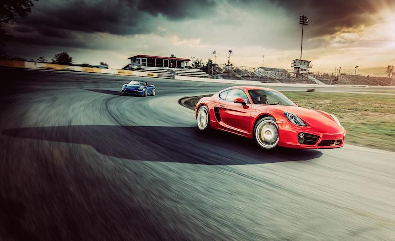 DLEDMV_Porsche_4_Cylindres