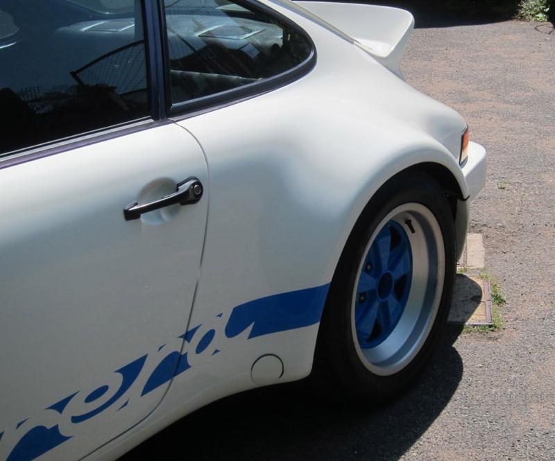 DLEDMV_Porsche_911_Rennsport_001
