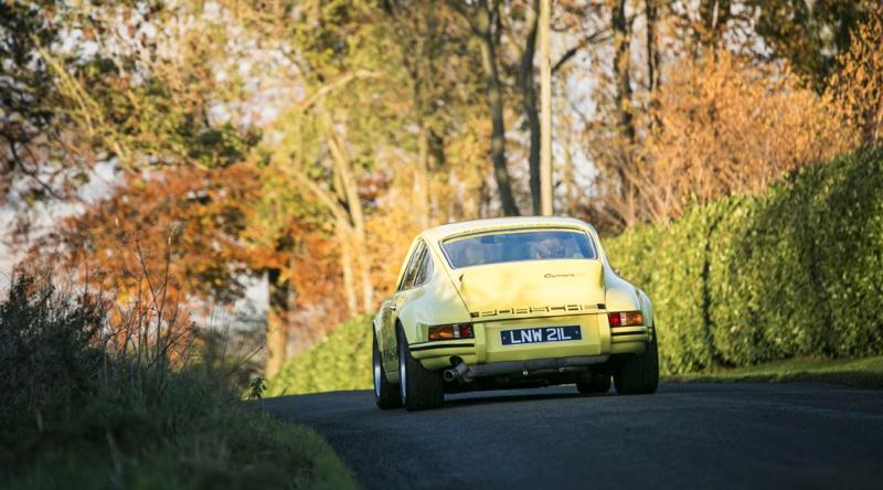 DLEDMV_Porsche_911_Rennsport_007