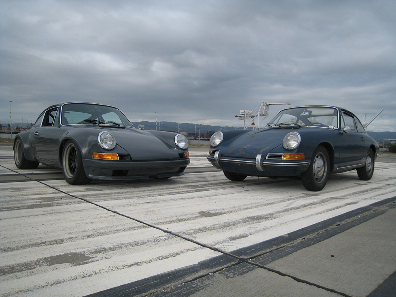 DLEDMV_Porsche_911_Swap_GT3_001