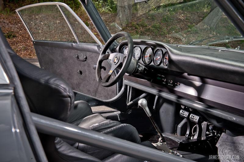 DLEDMV_Porsche_911_Swap_GT3_005