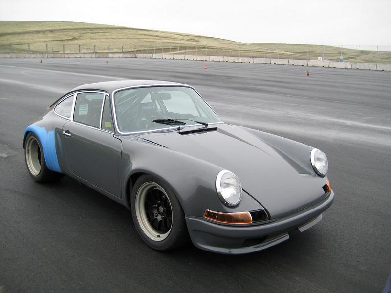 DLEDMV_Porsche_911_Swap_GT3_019