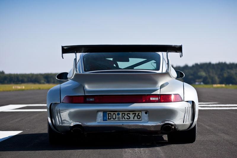 DLEDMV_Porsche_993_GT2_mcchip-dkr_009