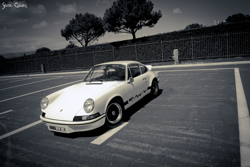 DLEDMV_Porsche_Carrera_RS_Tribute_003