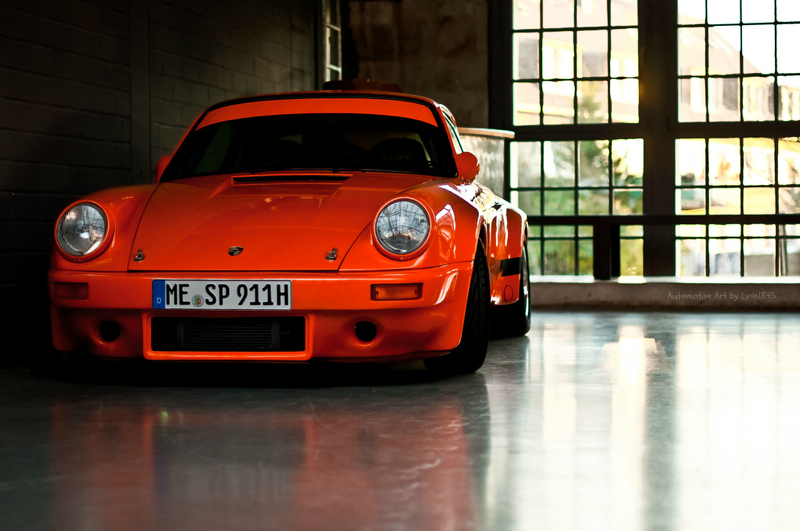 DLEDMV_Porsche_Carrera_RS_Tribute_007