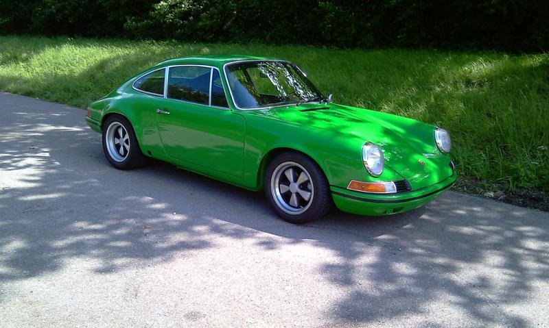 DLEDMV_Porsche_R_Gruppe_Treffen_003
