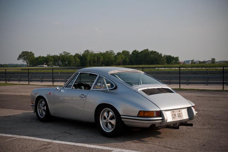 DLEDMV_Porsche_R_Gruppe_Treffen_010