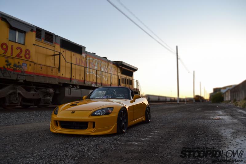 DLEDMV_S2000_Rio_Yellow_Slammed_005