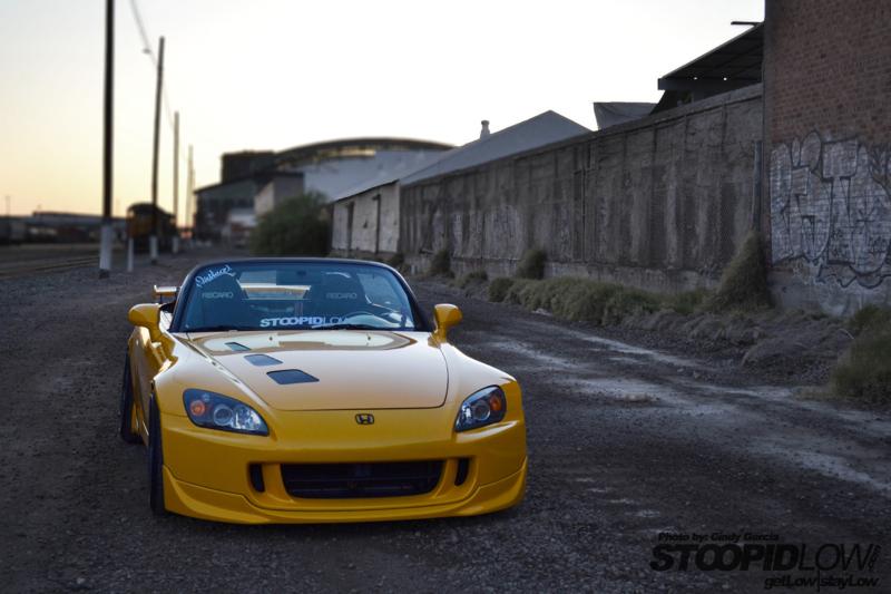 DLEDMV_S2000_Rio_Yellow_Slammed_006